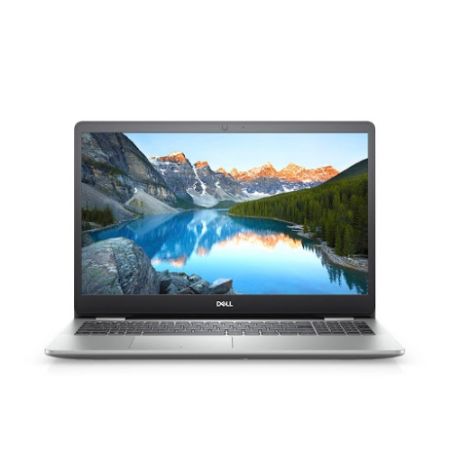 Laptop Dell Inspiron 5593-7WGNV1 (15\\\