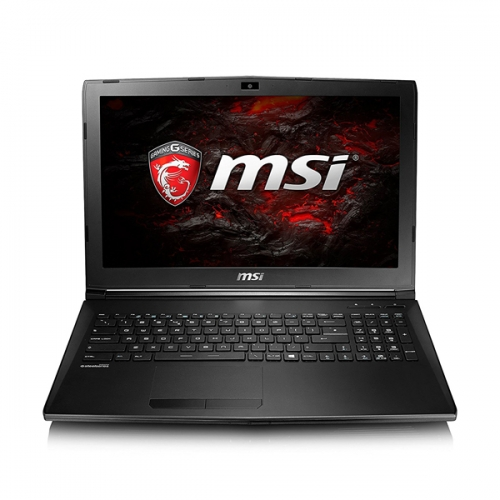 laptop GL62 7RD-674XVN