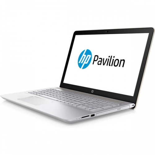 Laptop HP Pavilion 15-cc043TU (3MS18PA)