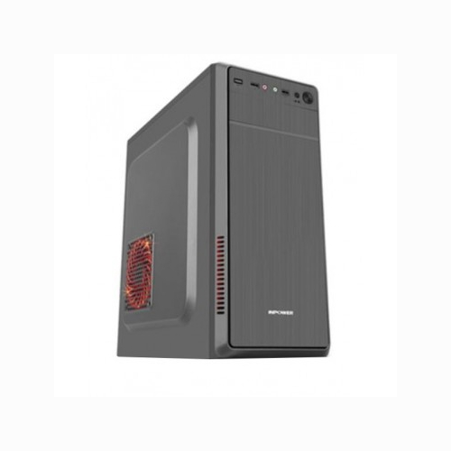 PC TC CORE I3 (I3-9100/8GB/SSD 240GB)
