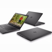 LAPTOP DELL Inspiron 3467 - M20NR1