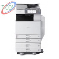 Máy Photocopy Ricoh MP 5002