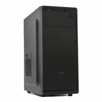 PC CORE I5-9400-SSD TH9 (I5-9400/4GB/1TB/SSD 128GB)