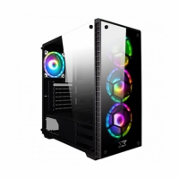 PC CORE I9-9900K ( Z390 AORUS ULTRA /I9-9900K/2*16GB/VGA 2060-8GB/ SSD 240GB+ HDD red 1TB/ 750W plus)